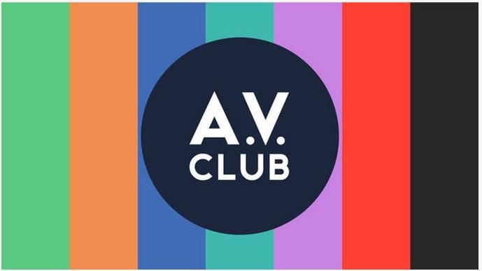 AV-Club-resdesign