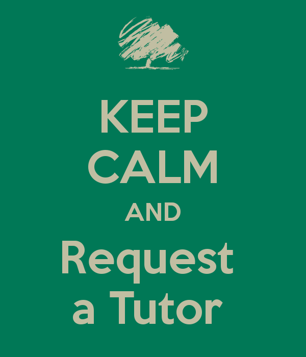 keep-calm-and-request-a-tutor-